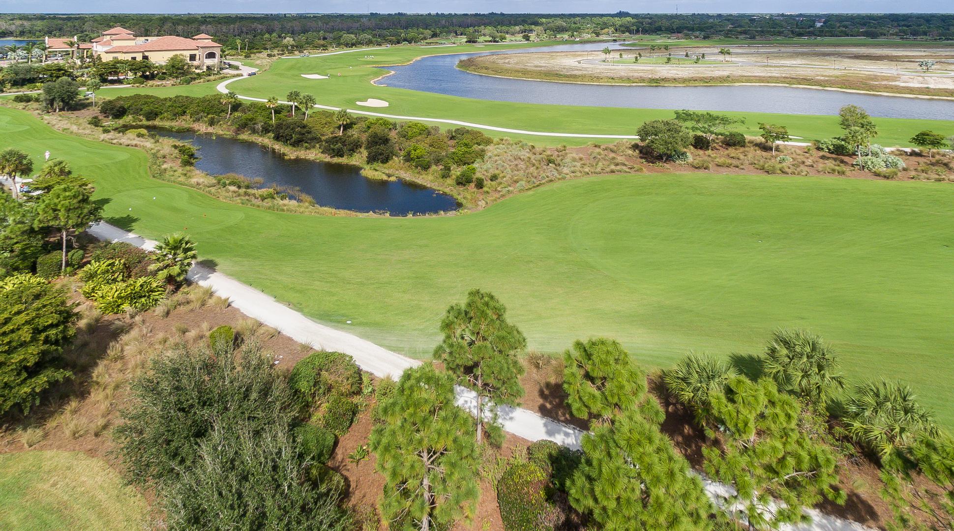 Treviso Bay Golf Course (25)