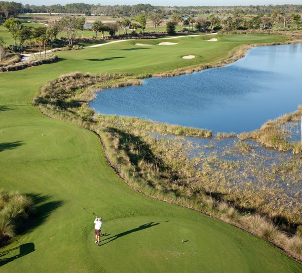 Treviso Bay Golf Course (30)