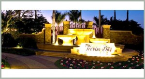 Canadians Purchasing Treviso Bay