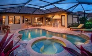 Toscana-Model-Rear-Exterior-Pool-WEB